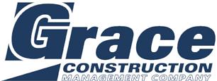 grace-construction