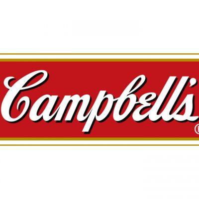 campbells corporation
