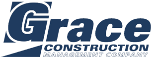 grace-construction