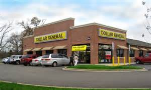 xx-dollargeneral