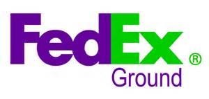 xx-fedexground