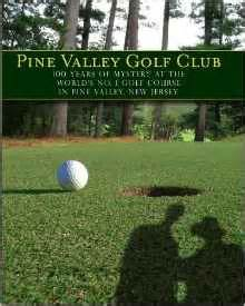 xx-pinevalleygolf
